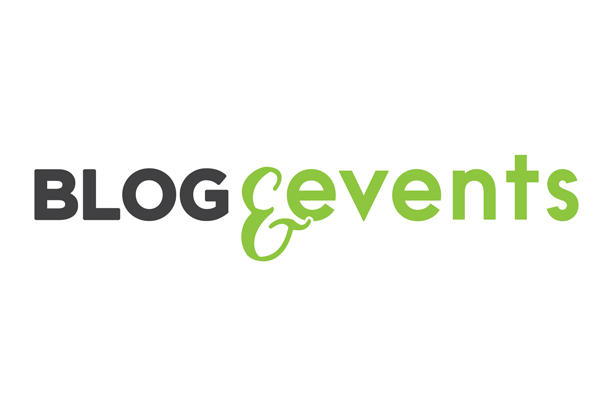 Blog & Events